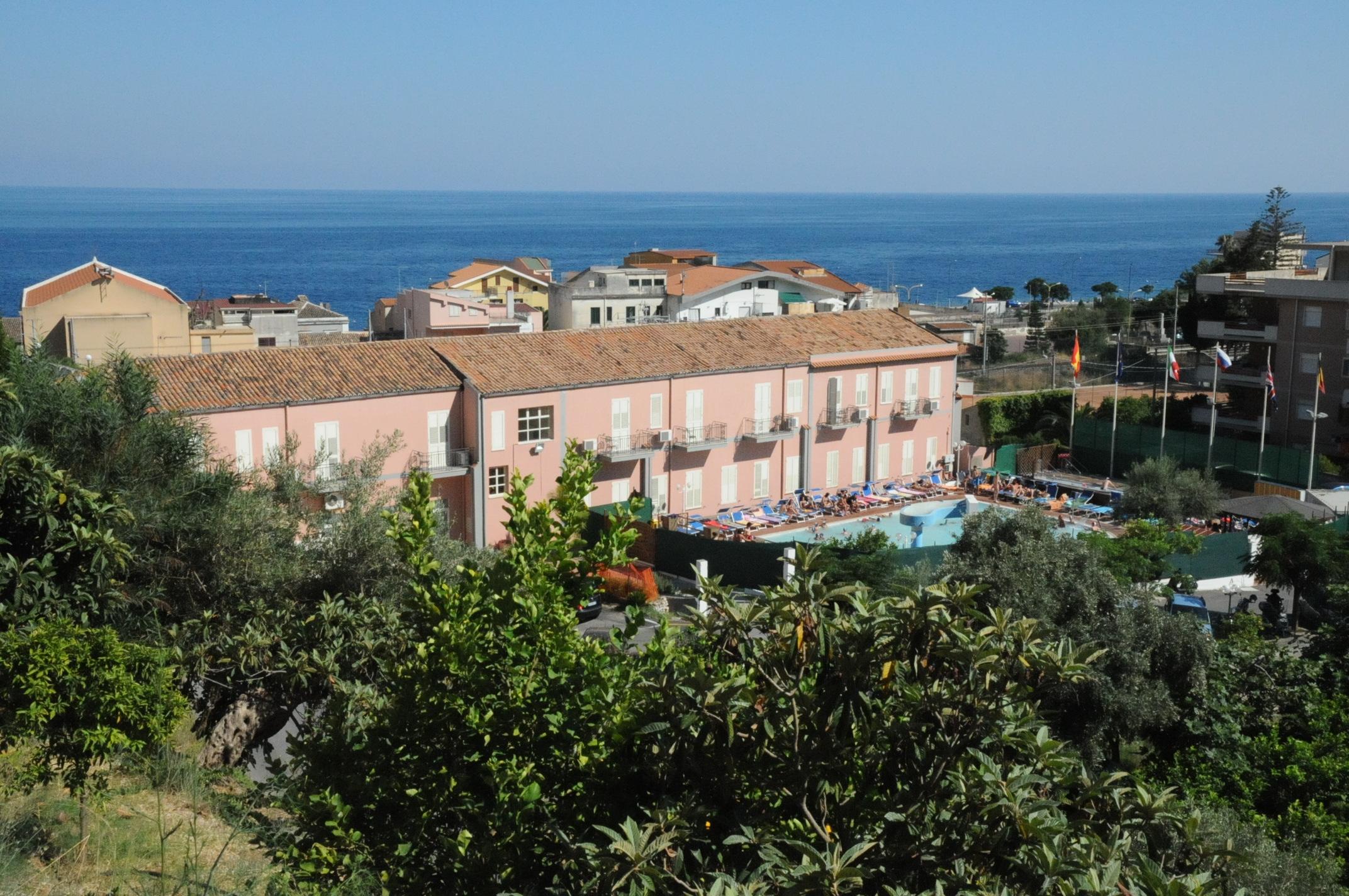 Terme Marino
